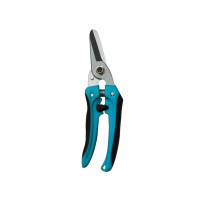 190mm LIGHT-WEIGHT TRIMMING PRUNER