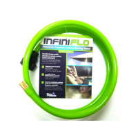 FLEXIBLE COOLING MISTING STAND HOSE