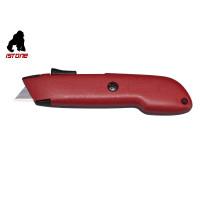 HEAVY SAFETY KNIFE