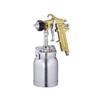 H.V.L.P. AIR SPRAY GUN