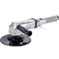 HEAVY DUTY 7'' AIR ANGLE  SANDER