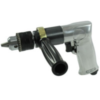 1/2'' REVERSIBLE AIR DRILL