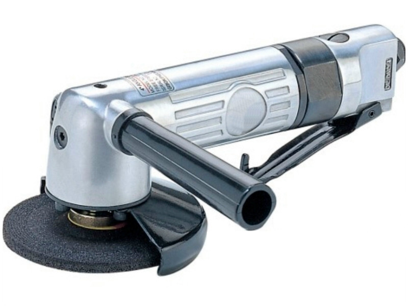 4'' AIR ANGLE GRINDER
