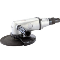 7'' HEAVY DUTY AIR ANGLE GRINDER