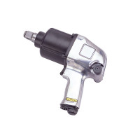 3/4'' DRIVE  HEAVY DUTY AIR IMPACT WRENCH
