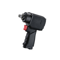 1/2'' DRIVE  HEAVY DUTY AIR IMPACT WRENCH