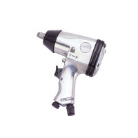 1/2'' DRIVE SHORT SHANK IMPACT WRENCH