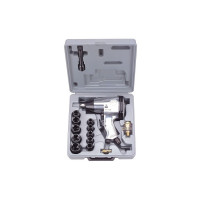 1/2'' DRIVE AIR IMPACT WRENCH KIT