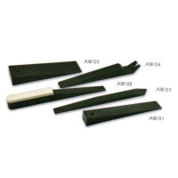 5PCS ASSEMBLY WEDGE SET