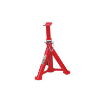 2-TON PROTABLE JACK STAND
