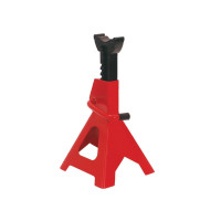 3-TON PAIR JACK STANDS