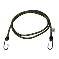 "60"" BUNGEE CORD"