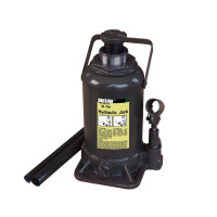 22 TON HYDRAULIC BOTTLE JACK