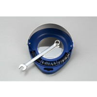 MULTI-FUNCTION UNIVERSAL MAGNETIC TRAY