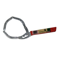 UNIVERSAL OIL FILTER WRENCH