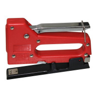 MINI TACKER & STAPLER
