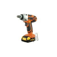 14.4V LI-ION IMPACT WRENCH