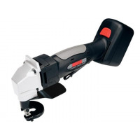 18V CORDLESS POWER SHEAR