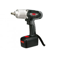 "CORDLESS HEAVY DUTY 1/2"" DRIVER IMPACT WRENCH"