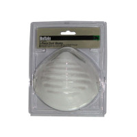 5PC DUST MASK