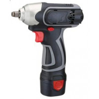 "10.8V 3/8"" CORDLESS MINI IMPACT WRENCH"