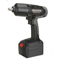"18V 1/2"" CORDLESS IMPACT WRENCH"