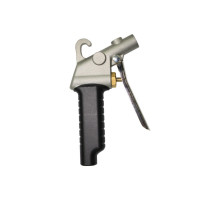 METAL FAST AIR BLOW GUN