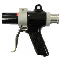 AIR WONDER GUN WITH HANDLE