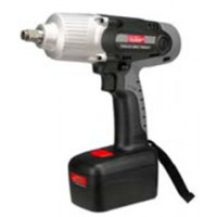 "18V CORDLESS IMPACT WRENCH (1/2"")"