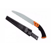 300MM PRUNING SAW W/PLASTIC SHEATH
