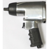 "1/2"" HEAVY DUTY AIR IMPACT WRENCH"