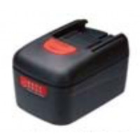 18V 4.0AH LI-ION BATTERY PACK FOR ITEM#18VCIW12,#18VCID