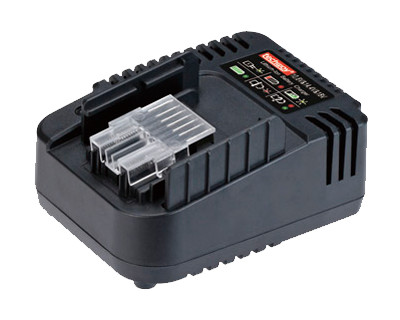 10.8V~18V LI‐ION CHARGER FOR ITEM#18VCIW12, #18VCID