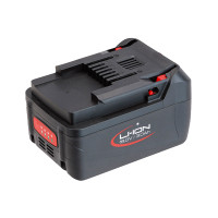 18V 4.0AH LI-ION BATTERY PACK