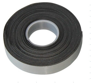 19mm x 9.1M SELF BONDING ELECTRICAL TAPE  ROHS  COMPLIANT