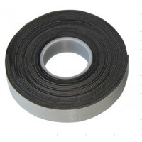 36mm x 9.1M SELF BONDING ELECTRICAL TAPE  ROHS  COMPLIANT