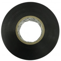 PVC ELECTRICAL INSULATION TAPE WITH JIS Z APPROVAL