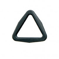 "1"" TRIANGULAR RING"