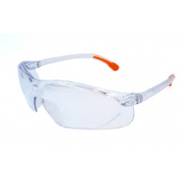 SG0292 SAFETY GLASSES