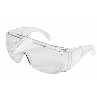 SG984 SAFETY GLASSES