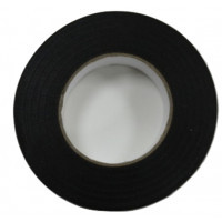 "PVC ELECTRICAL TAPE-3/4"" * 66ft (20m)"