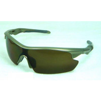 SGB222 SPORT TYPE SAFETY GLASSES