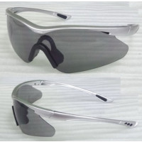 SGB311 SPORT TYPE SAFETY GLASSES