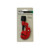 "TUBING CUTTER(1/8"" TO 1-1/8"") REAMER"