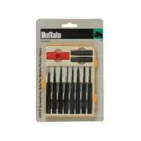 10PCS HANDPHONE REPAIR SCREWDRIVER SET