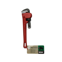 "10"" PIPE WRENCH"