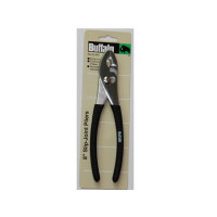 "8"" INS HDL SLIP JOINT PLIERS"