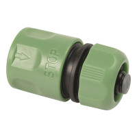 13-16MM STOP QUICK CONNECTOR