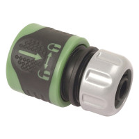 13-16MM QUICK CONNECTOR W/LOCK