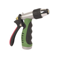 ADJUSTABLE METAL NOZZLE (LADY SIZE)
